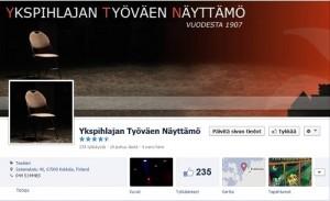 YTN-Facebook-sivut-300x183